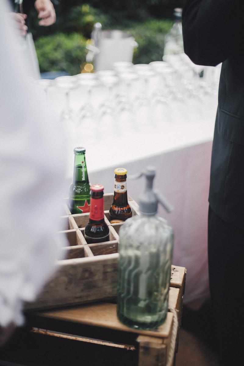 Aperitivo boda sibaris catering