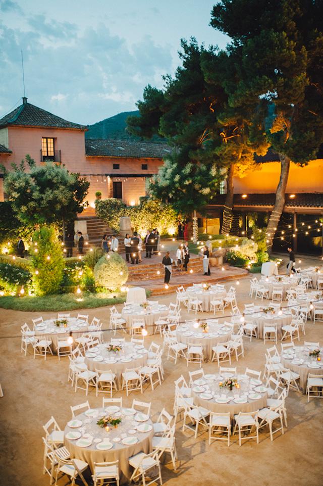 boda barcelona wedding torre dels lleons blog atodoconfetti detallerie padilla rigau (28)